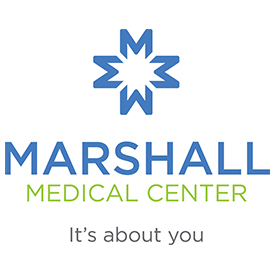 Marshall Medical Center