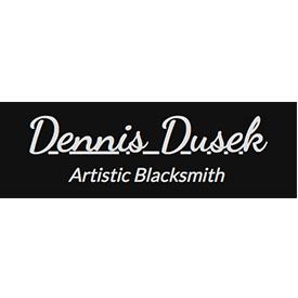 Dennis Dusek