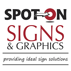Spot on Sings & Graphics