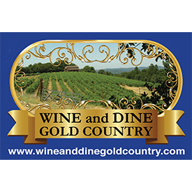 Wine and Dine Gold Country