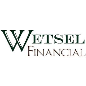 Wetsel Financial