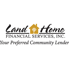 Copper_LandHomeFinancial