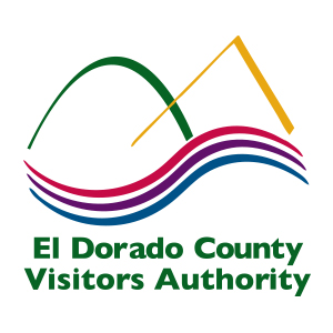 El Dorado County Visitors Authority