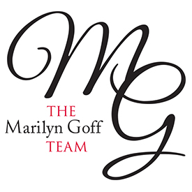 The Marilyn Goff Team