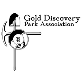 Gold Discovery Park Association