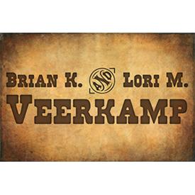 Brian K. & Lori M. Veerkamp