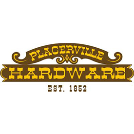 Placerville Hardware