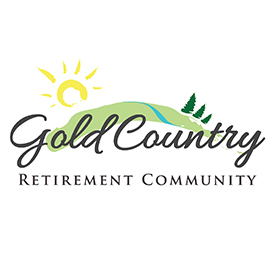 Gold Country Retirement