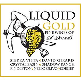 Silver_LiquidGold