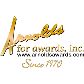Arnolds for Awards