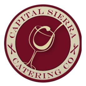 Capital Sierra Catering