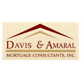 Davis and Amaral