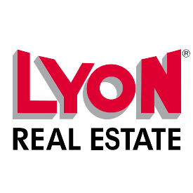Lyons Real Estate