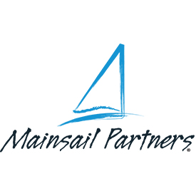 Mainsail Partners
