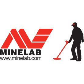 Minelab Americas