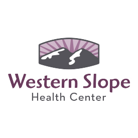 Western Slope Health Center