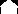 home_logo(2)