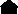 home_logo(black)