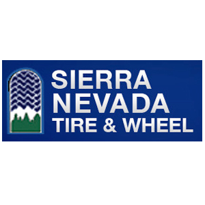 Sierra Nevada Tire