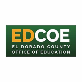 El Dorado County Office of Education