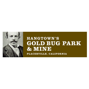 Gold Bug Mine and Park