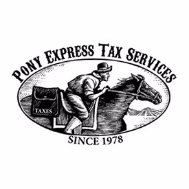 PonyExpress