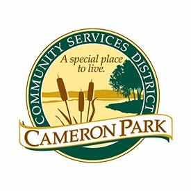 Cameron Park Community Service District