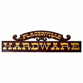 placerville-hardware