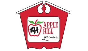 AppleHillresize