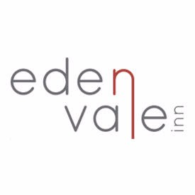 EdenValeInn