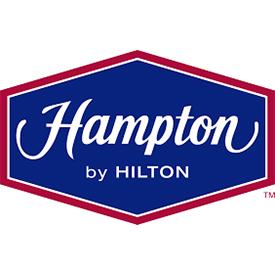 LP_Hamption_Inn
