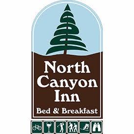NorthCanyonInn