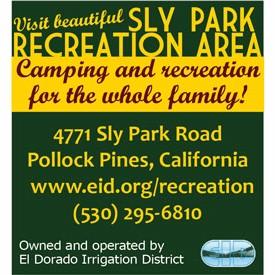 Sly-Park