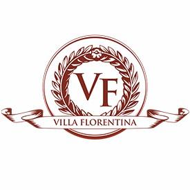 Villa_Florentina